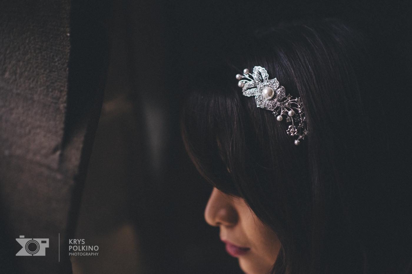 Promotional Wedding Photography.