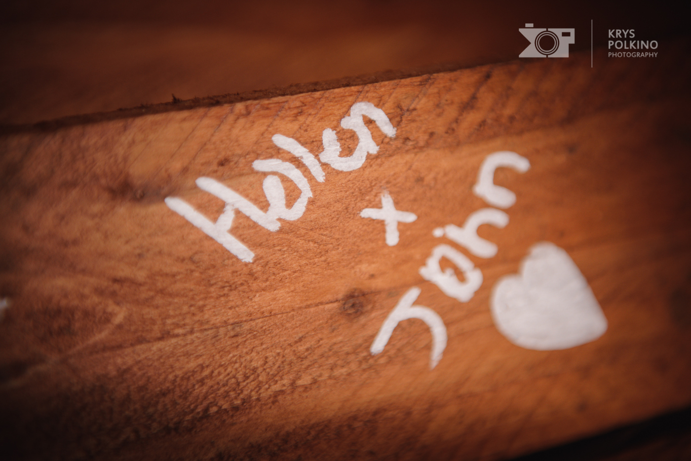 Helen & John | Wedding Photography at Social Club