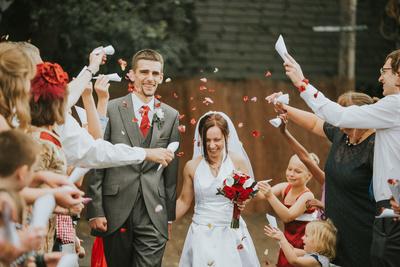Liverpool wedding photographer.