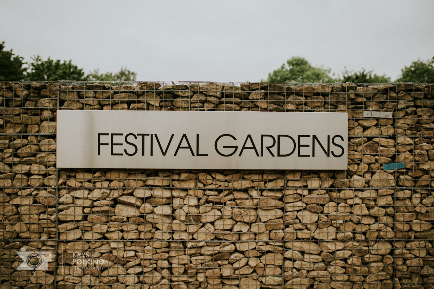 Fesitval Gardens