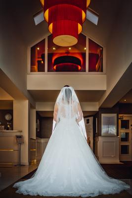 Liverpool wedding photography.